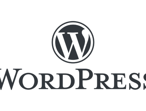 "Add WordPress ""At a Glance"" Items"